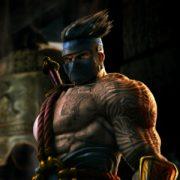 Файтинг Killer Instinct до конца года появится в Steam