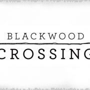 Рецензия на Blackwood Crossing