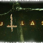 Рецензия на Outlast 2
