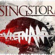 Рецензия на Rising Storm 2: Vietnam