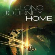 Розыгрыш ключей к The Long Journey Home (и бандлов от Cubic Bundle) в нашей группе «ВКонтакте»