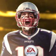 E3 2017: Madden NFL 18 переехала на Frostbite и обзавелась сюжетным режимом