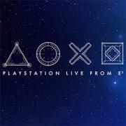 Пресс-конференция Sony перед E3 2017
