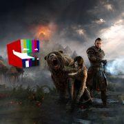 Запись прямой трансляции Riot Live: The Elder Scrolls Online: Morrowind