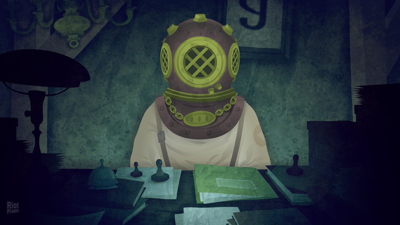 screenshot1.franz-kafka-videogame