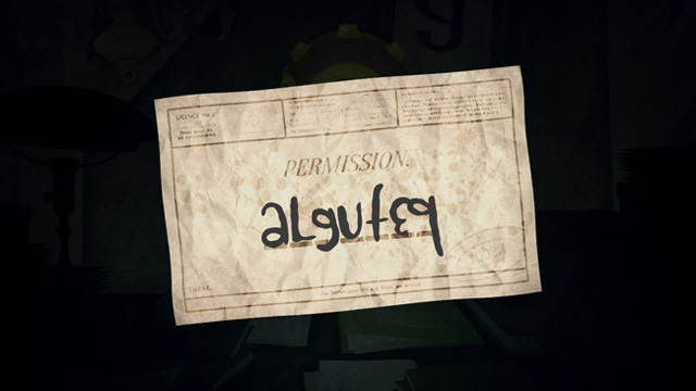screenshot3.franz-kafka-videogame