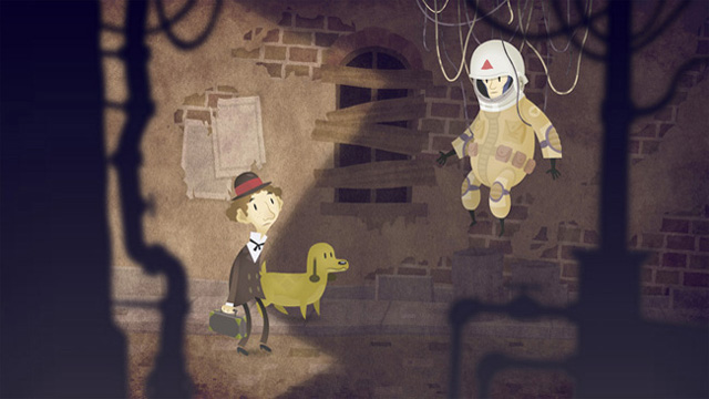 screenshot4.franz-kafka-videogame