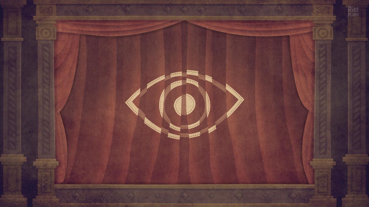 screenshot5.franz-kafka-videogame