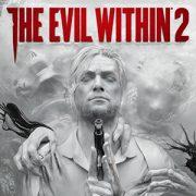 E3 2017: хоррор-экшен The Evil Within 2 полон пугающих образов