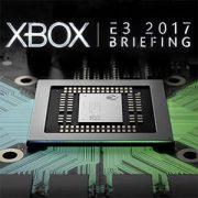 Пресс-конференция Microsoft на E3 2017