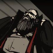 Стратегия All Walls Must Fall совсем скоро появится в Steam Early Access