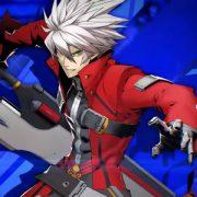 В «мордобое» BlazBlue: Cross Tag Battle столкнутся герои нескольких игр Arc System Works