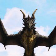 RPG-«песочница» Citadel: Forged with Fire позволит строить замки и сражаться с драконами