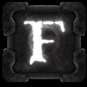 Fictorum — action/RPG о маге, истребляющем инквизиторов