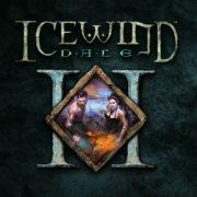 Beamdog не может найти исходный код Icewind Dale 2, из-за чего выход «ремастера» под вопросом