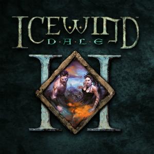 Icewind-Dale-2__08-07-17.jpg