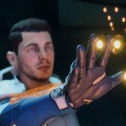 Mass Effect: Andromeda получила бесплатную демо-версию и избавилась от оков Denuvo