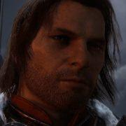 В Middle-earth: Shadow of War паучиха Шелоб примет человеческий облик