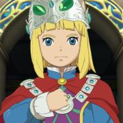 Ni no Kuni 2: Revenant Kingdom задержится в разработке до следующего года