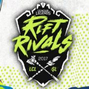 Московский Rift Rivals 2017 по League of Legends: итоги, впечатления, мнения
