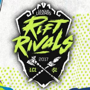 Rift-Rivals-2017__12-07-17.jpg