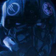 Видео Star Wars: Battlefront 2 — «за кулисами» разработки