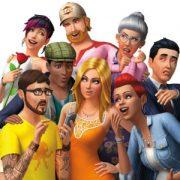 Простор для симовыражения — The Sims 4 пожалует на консоли
