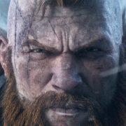 В новом DLC к Total War: Warhammer жители тундры отправятся покорять Старый Свет (+ расу сынов Норски бесплатно выдают за предзаказ TW:W 2)
