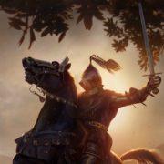 Sega и Creative Assembly заняты A Total War Saga — ответвлением Total War