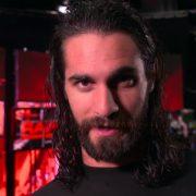 WWE 2K18 заглянет не только на PS4 с Xbox One, но и на Switch