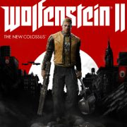 Wolfenstein 2: The New Colossus — Bethesda Softworks обнажила содержимое «сезонного пропуска»