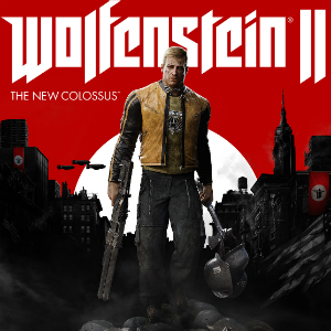Wolfenstein-2-The-New-Colossus__27-07-17.jpg