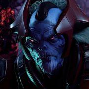 Видео XCOM 2: War of the Chosen — знакомьтесь с религиозным фанатиком, Чародеем