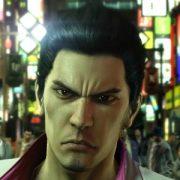 Бои и развлечения в Yakuza: Kiwami