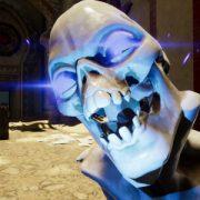 City of Brass — слэшер в восточных декорациях и обертке «рогалика» от создателей BioShock