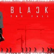 Рецензия на Black the Fall
