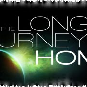 Рецензия на The Long Journey Home