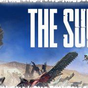 Рецензия на The Surge
