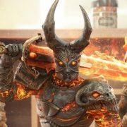 Ubisoft вот-вот прекратит поддержку Might & Magic: Showdown
