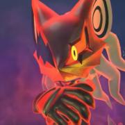 Одному из злодеев Sonic Forces посвятили отдельный ролик
