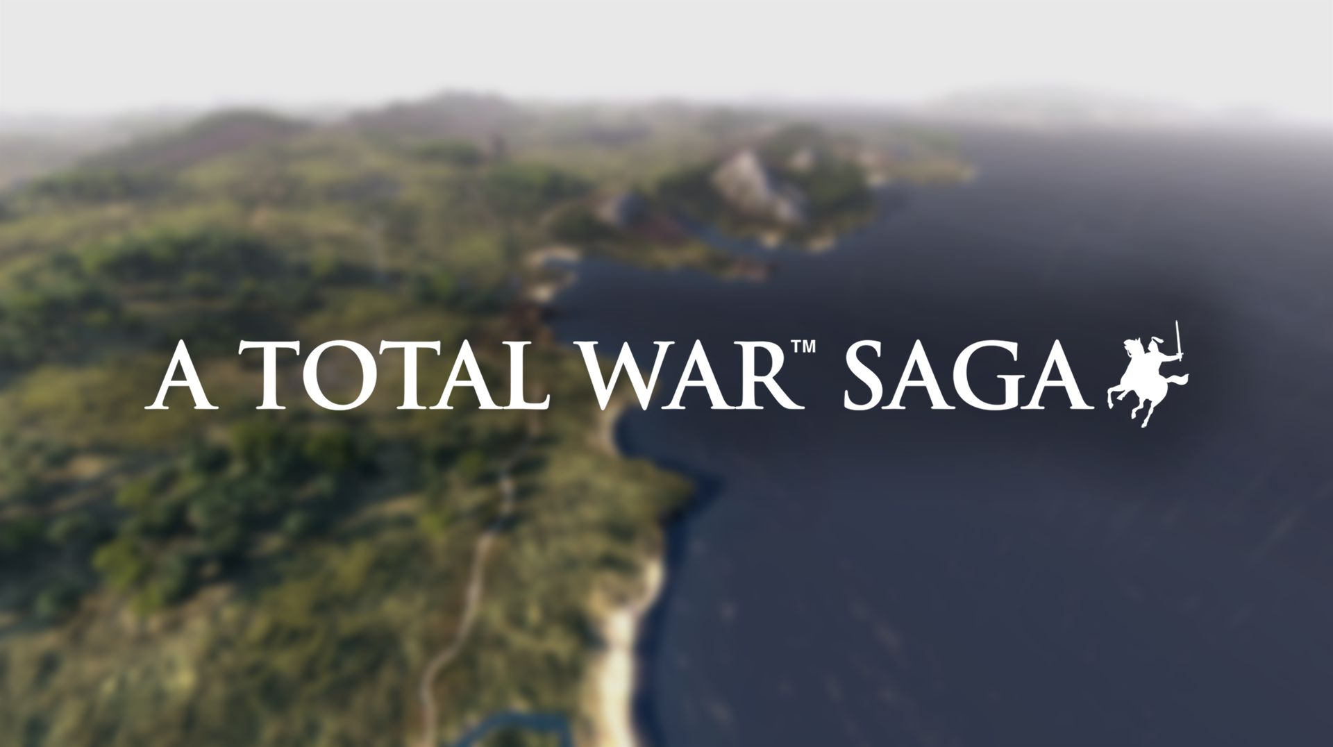total-war-saga-logo__05-07-17.jpg