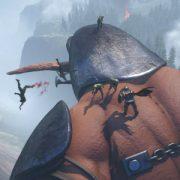 Wolcen: Lords of Mayhem, action/RPG на CryEngine, обзавелась величественным трейлером