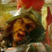 gamescom 2017: Microsoft рассекретила Age of Empires 4 и назвала дату релиза «ремастера» первой части