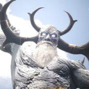 Conan Exiles — релиз на Xbox One и вторая фаза «раннего доступа»
