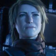 Открытый бета-тест Destiny 2 на PC запланирован на конец месяца