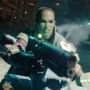 Destiny 2 — трейлер с игровым процессом к приближающейся премьере