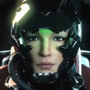 EVE: Valkyrie с релизом обновления Warzone перестанет быть VR-эксклюзивом