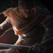 Fall of Light — изометрическая action/RPG, вдохновленная ICO