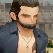 gamescom 2017: Final Fantasy 15 адаптируют под мобильные устройства