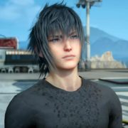 gamescom 2017: Final Fantasy 15 доберется до Steam в начале 2018 года